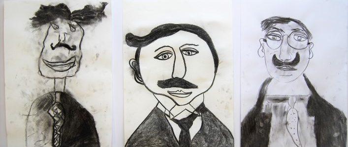 dr.Ljudevit Pivko