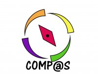 logotip-zadnji